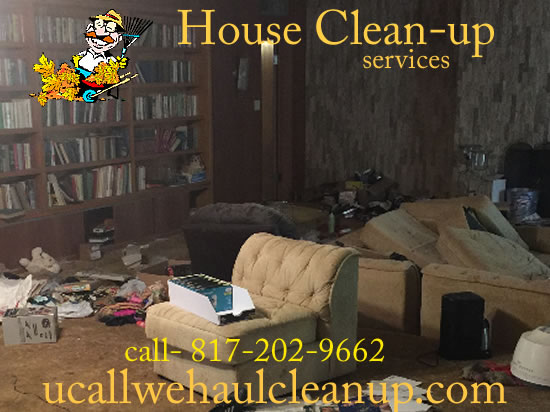 Junk Removal / Tractor Mowing / Debri Clean Up / Clean Up Services / u call we haul